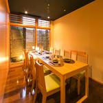 福岡|50代・60代・少人数で食事会|永遠に最高の知り合い探しの場所|