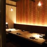 銀座|50代の和食・個室・食事会|初参加者多数・大人の出会い