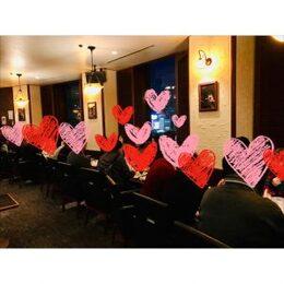 和歌山|50代・60代の出会い交流会|アクティブ・ 独身限定・シニア&中高年の婚活・恋活パーティーイベント