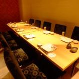 京都|50代・60代・上質な食事会|新しい時代に素敵な出会い|