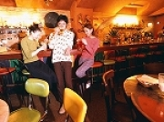 京都|20代女性と30代男性限定・年の差.出会い飲み会|婚活・恋活パーティーイベント