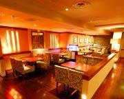 新宿|30才〜45才限定・楽しい飲み会|少人数で開催|