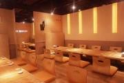 札幌市|60代(アラカン)男性・女性のシニア飲み会で友達&恋人作り会|