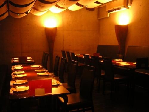 広島|50代・60代・少人数で食事会|大人の出会い|