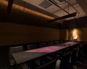 日本橋|60代・70代中心・上質な食事会|一人参加多数です|