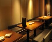 名古屋|40代中心・個室・飲み会|婚活・恋活イベント|