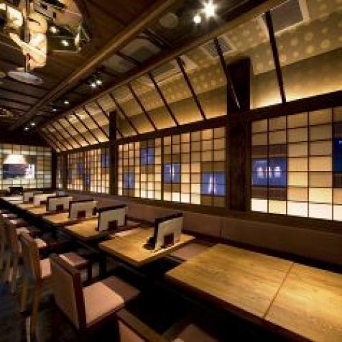 京都|60代&70代の出会い友達・恋人作り交流会|シニアサークルに体験しませんか?