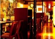 東京銀座|30代・40代女性X50代魅力男性・年の差・飲み会|婚活・恋活イベント|