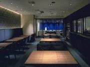 札幌市☆50代・婚活・恋活の飲み会☆職場以外での出会い場所に体験しませんか?