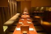 梅田|45才〜59才限定・個室・一人参加中心・飲み会|
