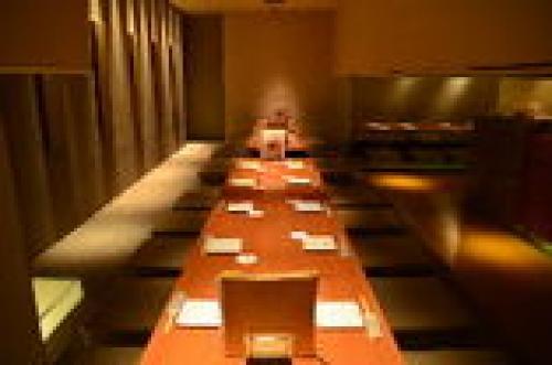 熊本|40代のオンライン・飲み会|婚活・恋活ZOOMイベント|