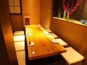 千葉|50代・60代中心・食事会|一人参加多数です|