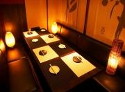 横浜|40才〜55才限定・飲み会|おすすめイベント|