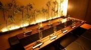 梅田|30代中心・楽しい飲み会|初参加多数|