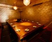 大宮|50代・60代・個室で食事会|おすすめイベント|