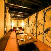 東京駅|60代中心・個室・食事会|初参加者多数|