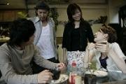 名古屋|40才から55才限定・飲み会|恋活・婚活イベント|