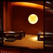名古屋|40代中心・飲み会|一人参加者多数|