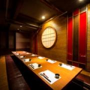 赤坂|40代・50代の真剣な出会い・食事会|