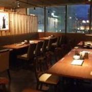 札幌|45才から59才限定・飲み会|ひとり参加中心 イベント|