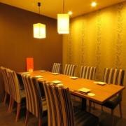岡山|50代・60代・大人の個室・食事会|初参加多数|
