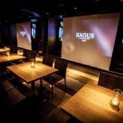 福岡|40代・50代の個室・飲み会|一人参加多数|