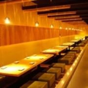 福岡|50代・60代・個室で大人の飲み会|