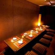 梅田|50才から63才限定・ 大人の食事会|人気イベント|