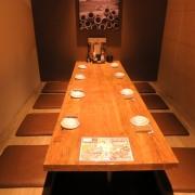 仙台|45才から59才限定・飲み会|ひとり参加中心 イベント|