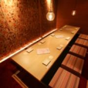 三ノ宮|40才〜53才限定・個室で飲み会|婚活・恋活イベント|