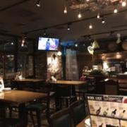 梅田|40代・50代の肉バル飲み会|少人数で開催|