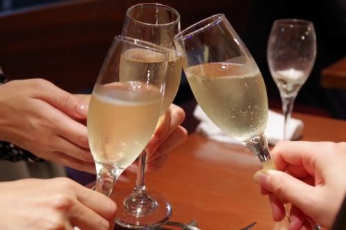 富山市|40代中心・一人限定飲み会|アラフォー婚活・恋活イベント|