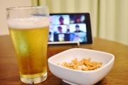 京都|40代のオンライン・ZOOM婚活飲み会|初参加者多数|