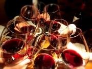 大阪 オンラインdeワイン飲み会 