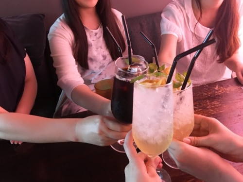福岡|50代・60代・少人数で飲み会・大人の出会い