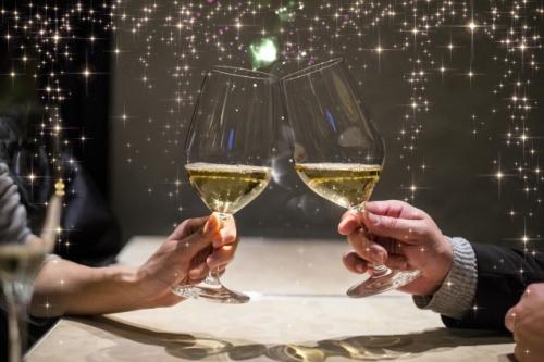 札幌|40代のオンライン・ZOOM婚活・恋活の飲み会|初参加者多数|