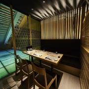 梅田|60才〜75才限定・和食・少人数制の食事会|人気店で初開催です|